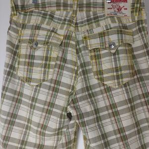Men's True Religion Swimwear Shorts